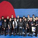 Minnesota Leather Pride