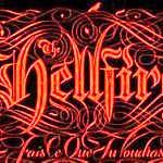 Hellfire Club of Inland NW