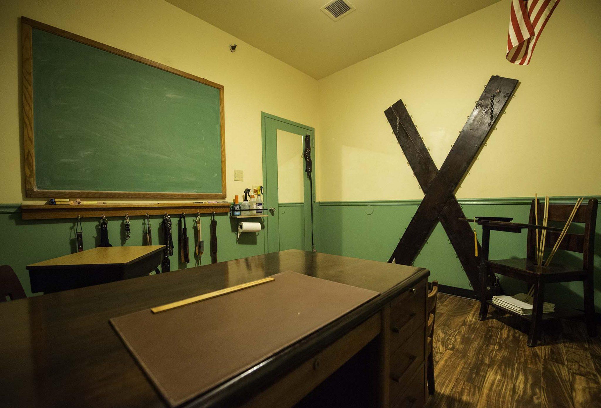 classroom 2 1 2048x1392 1