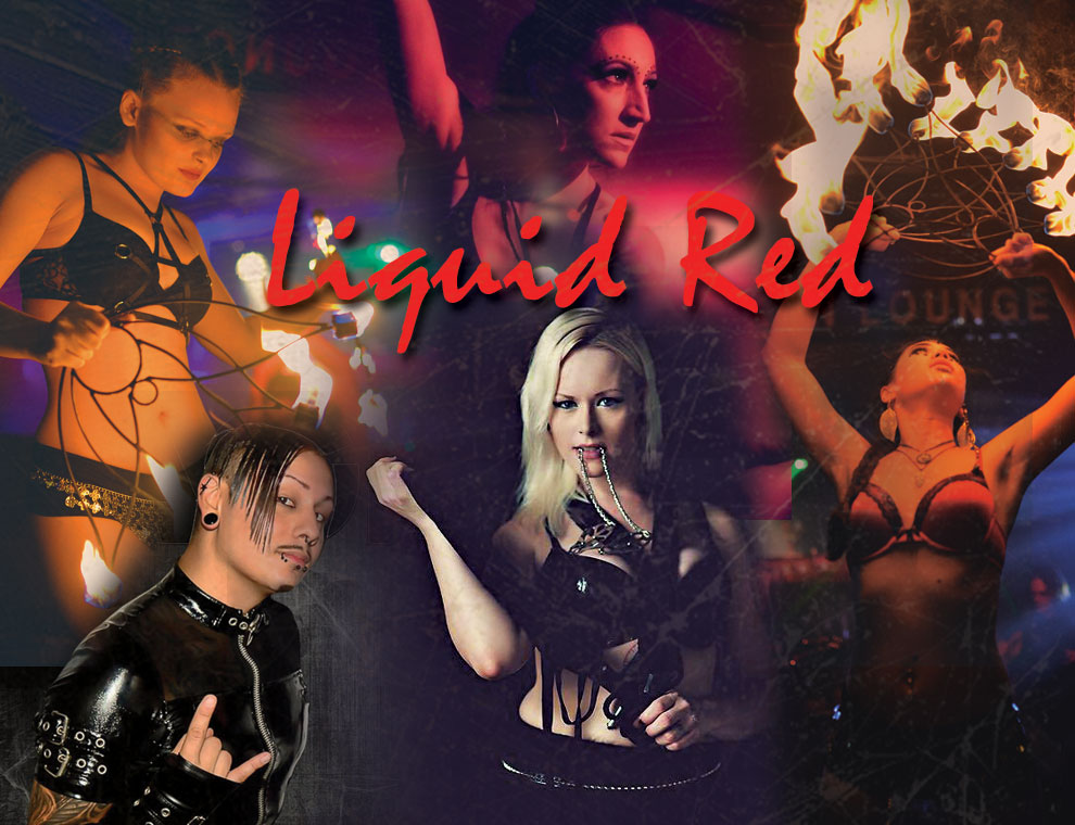 liquidred performers2