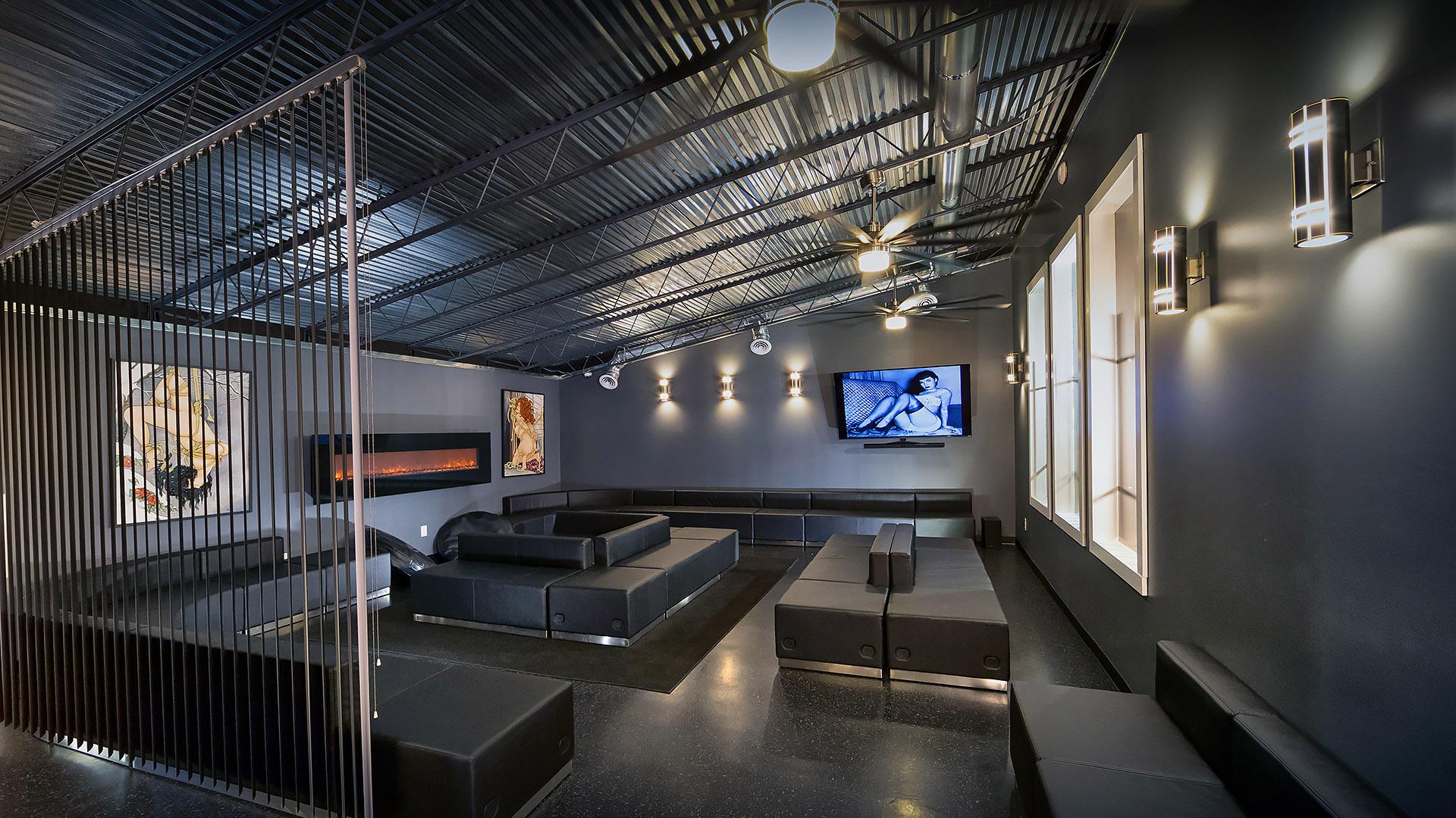 themarkv2 facilities socialspacec